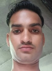 सचिन, 55, India, Kukshi