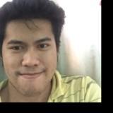 Juneray, 23  , Manila