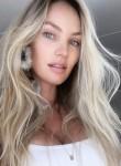 Alina, 35  , Kropivnickij
