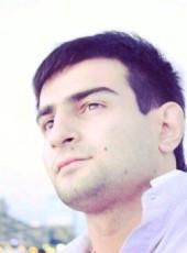 Vitaliy, 41, Russia, Kirov (Kirov)