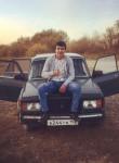 Bek, 26, Kazan