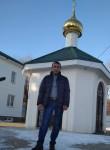 samvel, 45  , Tbilisi