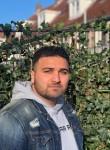 emir, 27, Lelystad