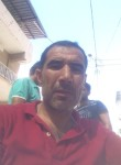 Uço Uçurur, 35  , Izmir