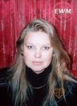 Irina, 58, Lahti