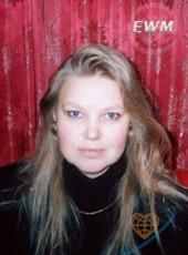 Irina, 58, Finland, Lahti