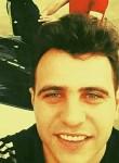 KadirR, 30, Istanbul