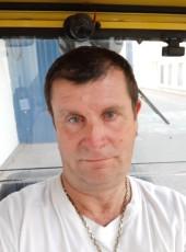 Balázs , 57, Hungary, Nagykoros