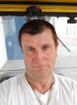 Balázs , 56  , Nagykoros