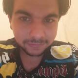 Danilo Le Rose, 18  , Lamezia Terme