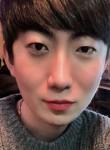 김비키, 28  , Daegu