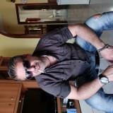 Alessandro, 45  , Locate di Triulzi