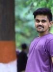 Ganesh, 21  , New Delhi