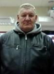 Aleksandr, 56  , Kazan