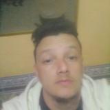 Driss, 31  , Beni Mered