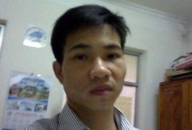 Tuần anh, 30 - Just Me