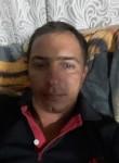 artur, 33  , Adler