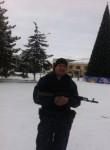 sergeymakeev