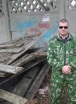 dmitriy, 38  , Lipetsk