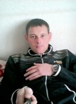vorobjov1986