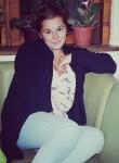 sesilia, 25  , Gastello