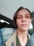 Vânia, 40  , Ilhavo