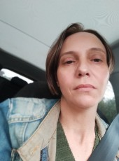 Vânia, 41, Portugal, Ilhavo