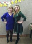 Tatyana, 34  , Yuzhnouralsk