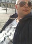 Vasiliy, 39  , Bernau bei Berlin