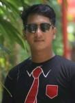 Awa mo Gggg ib, 20  , Kuala Lumpur