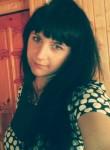 Olesya, 30  , Soligalich