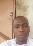 jeaneudes20000, 41  , Cotonou