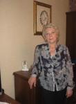 Svetlana, 70  , Vinnytsya