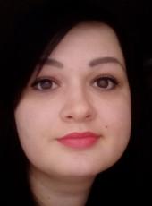 Margarita Andreeva, 31, Czech Republic, Prague