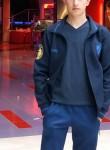 Radu, 24  , Ploiesti