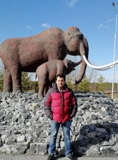 Maksim, 37, Russia, Tomsk