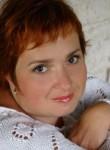 natalya, 49, Moscow