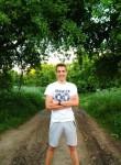 Nikolay, 18, Minsk