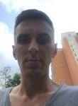 andrey, 36  , Strunino