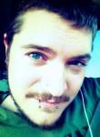 azure_eyes, 31  , Hamilton