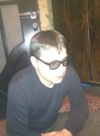 N-gree Cat, 40, Krasnodar