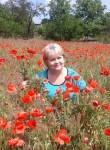 Galina, 57, Kherson
