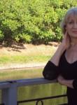 Tatyana, 66  , Kiev