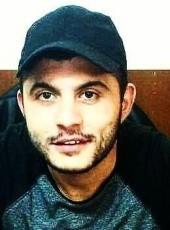 Lyov, 25, Armenia, Yerevan