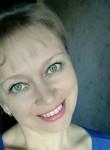 Mariya, 47, Moscow