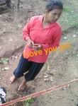 Ravi, 18  , Indore