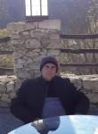 Igor, 19  , Orhei