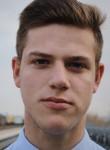 Ivan, 18  , Shchigry