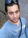 Rodrigo, 30  , Ponta Grossa
