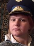 Katerina, 32  , Fryazino